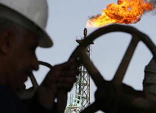 Rusya Petrolden Kaybetti