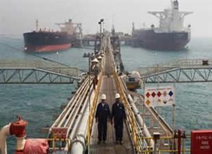 Petrolde Ulaşılan Ciro 2 Milyar Dolar