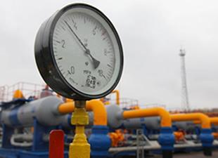 Rus Gazı İçin Pazarlık Başladı
