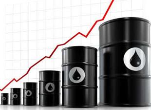 Piyasaların Gözü OPEC'te