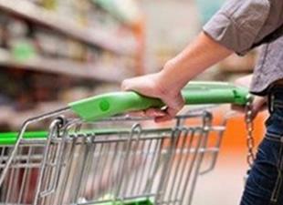 Tüketicide Güven Kaybı