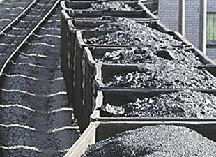 Elektriğin Yüzde 45'i Kömürden