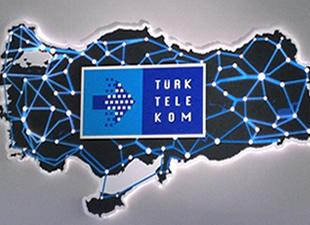 Türk Telekom'dan KOBİ Desteği