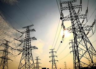 Kıbrıs Elektriği de Türkiye'den Alacak
