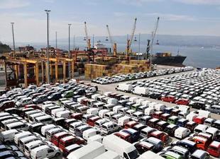 Sakarya 'Otomotiv Üssü' Olacak