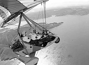Amatör Havacılara Yeni Düzenleme