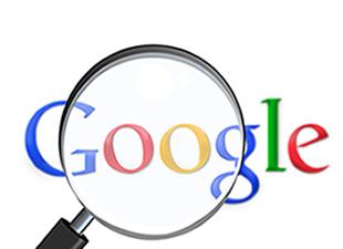 Avrupa'dan Google'a Uyarı