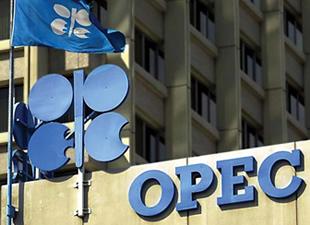 OPEC Üretimi Kısmadı