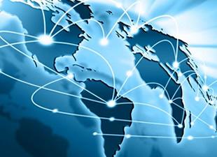 Türkiye'nin Yüzde 46'sı İnternetten Bihaber