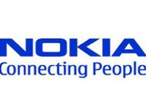 Nokia, yeni finansal beklentilerini açıkladı