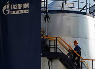 Rusya Petrolden 100 Milyar Dolar Zararda