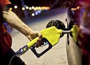 Benzinin Litresi 4.5 TL`nin Altına İndi!