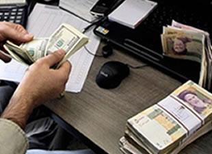 İran'la TIR Krizi Çözüldü 'Ortak Para' Gündemde