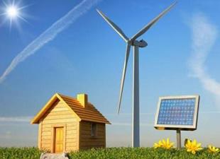 Yenilenebilir Enerjiye Talep Her Geçen Gün Artıyor