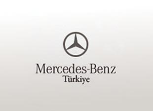 Mercedes - Benz Türkiye, Kamyonda 200 Bini Gördü