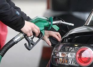 Petrol Şirketleri Küresel Isınmaya Direniyor!