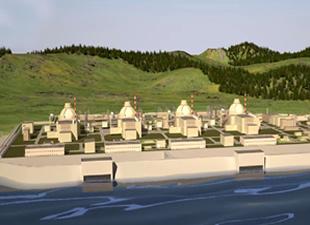 Taner Yıldız: Akkuyu'da Yapılacak Liman Bir Ay İçinde İhale Edilecek