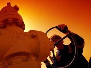 Petroldeki Düşüş Çin'e Yaradı