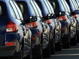 Otomotiv İhracatı: 20.5 Milyar Dolar