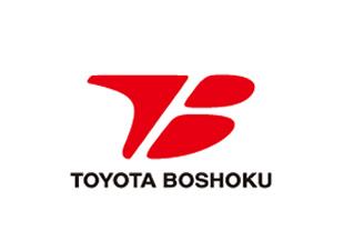 Profil A.Ş'ye Toyota Boshoku Ödülü
