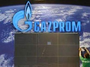 Gazprom Tacikistan'ın stratejik ortağı oldu