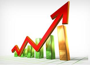 İşte Kasım Ayı Enflasyon Değerleri!