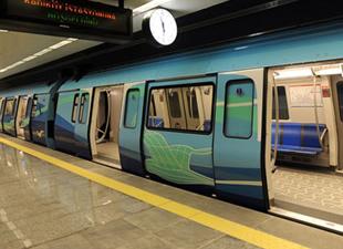 Metro Hattındaki Evlere Fazla Vergi!