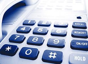 Telefon Kapama Ücretleri Yasal Değil