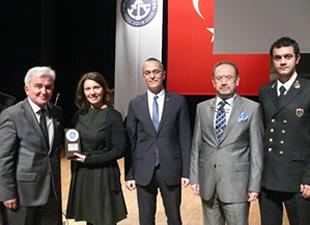Piri Reis Üniversitesi'nde Kariyer Günleri Başladı