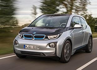 BMW Hibrid'i Tüm Araçlarına Uygulamak İstiyor