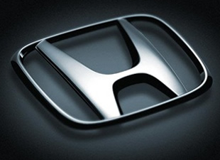 Honda Araçları Toplattı!