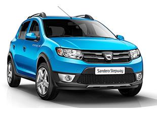 Dacia'da Yükseliş Devam Ediyor