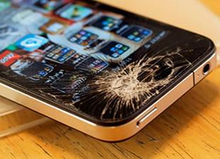 """Apple'dan """"Kedi Gibi"""" Telefon!"""