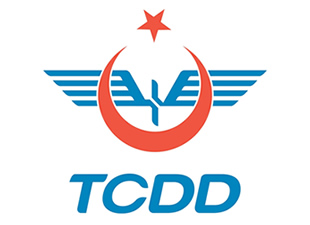 Güvenlik Açığı İddialarına TCDD'den Açıklama