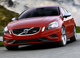 Volvo'nun 2020 Hedefi Ölümlü Kazaları Sıfırlamak