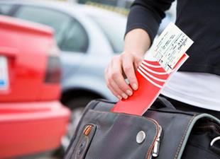 En Ucuz Uçak Biletini Nasıl Bulursunuz?