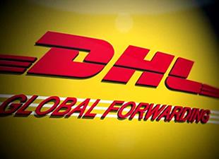 DHL'e Huawei'den En İyi Lojistik Partner Ödülü