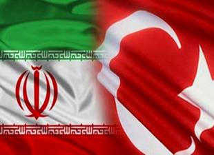 İran'a Geçiş Krizinde Yeni Gelişme!