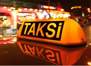 İstanbul'da çarşamba günü taksi bedava!