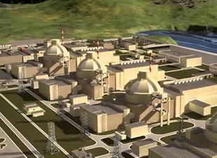 Nükleer, yıllık 7.2 milyar dolarlık ithalatı önleyecek