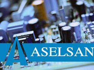 ASELSAN Ürdün'de üretime başladı