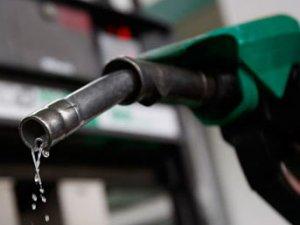 """""""Petroldeki düşüş dış baskıyı azaltıyor"""""""