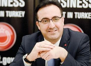 Otomotiv devlerini Türkiye'ye çağırdı