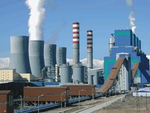 Termik santrallerin nihali pazarlığı bugün yapılacak