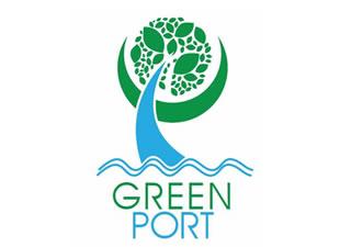 Yeşil Liman protokolü imzalandı
