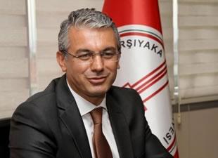 """""""Yat limanını Mavişehir'e istiyoruz"""""""