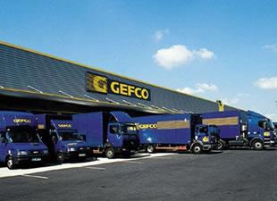 GEFCO, Cezayir pazarına giriyor
