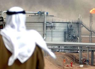 Araplardan kritik petrol yorumu