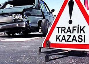Bu cihaz trafik kazalarını ciddi oranda azaltacak