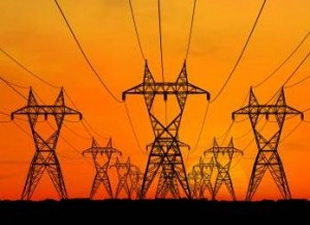 Marmara'da enerji ihtiyacı özel eylem planıyla kontrol altında tutulacak